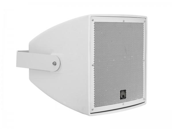 OMNITRONIC ODX-215T Installationslautsprecher 100V weiß // OMNITRONIC ODX-215T Installation Speaker 100V white1