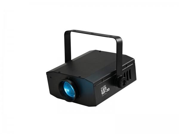 EUROLITE LED WF-30 Wassereffekt // EUROLITE LED WF-30 Water Effect1