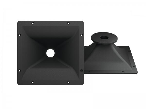 """LAVOCE HD1403 1,4"""" Aluminiumhorn // LAVOCE HD1403 1.4"""" Aluminum Horn1"""