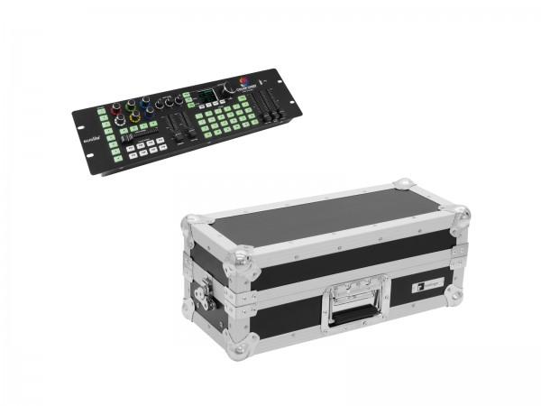 EUROLITE Set DMX LED Color Chief + Case // EUROLITE Set DMX LED Color Chief + Case1