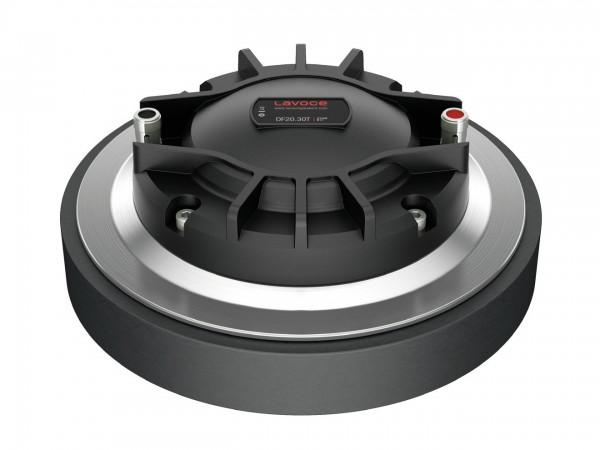 "LAVOCE DF20.30T 2"" Kompressionstreiber, Ferrit // LAVOCE DF20.30T 2"" Compression Driver Ferrite Magnet1"