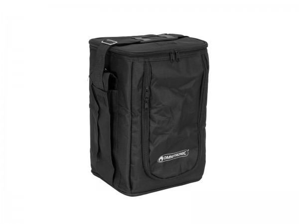 OMNITRONIC WAMS-65BT Lautsprecher-Tragetasche // OMNITRONIC WAMS-65BT Speaker Carry Bag1