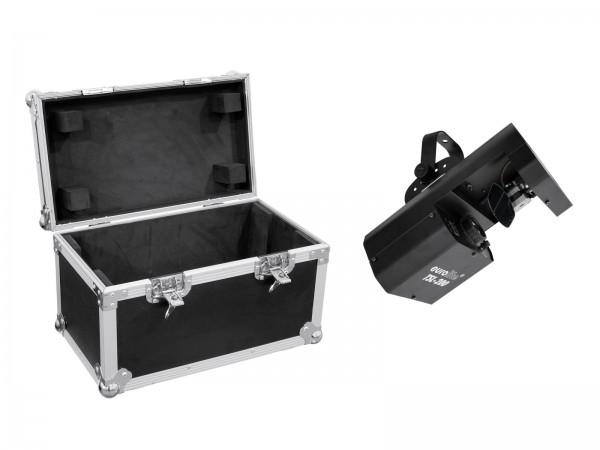 EUROLITE Set LED TSL-200 Scan COB + Case // EUROLITE Set LED TSL-200 Scan COB + Case1