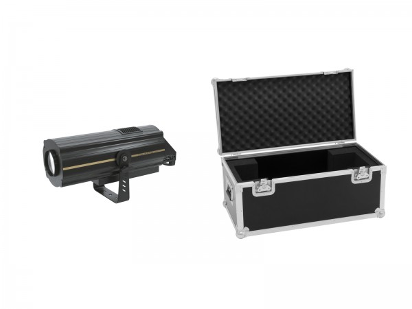 EUROLITE Set LED SL-350 DMX + Case // EUROLITE Set LED SL-350 DMX + Case1