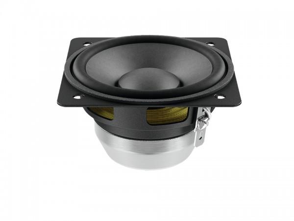 "LAVOCE FSN020.71F 2"" Breitbandlautsprecher, Neodym, Stahlkorb // LAVOCE FSN020.71F 2"" Fullrange Neodymium Magnet Steel Basket Driver1"