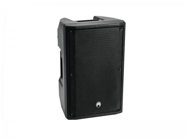 OMNITRONIC XKB-210A 2-Wege Lautsprecher, aktiv, Bluetooth // OMNITRONIC XKB-210A 2-Way Speaker, active, Bluetooth1