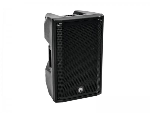 OMNITRONIC XKB-215A 2-Wege Lautsprecher, aktiv, DSP // OMNITRONIC XKB-215A 2-Way Speaker, active, DSP1