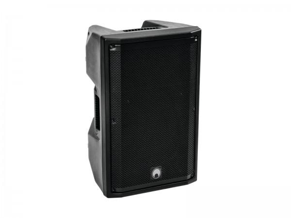 OMNITRONIC XKB-212A 2-Wege Lautsprecher, aktiv, DSP // OMNITRONIC XKB-212A 2-Way Speaker, active, DSP1