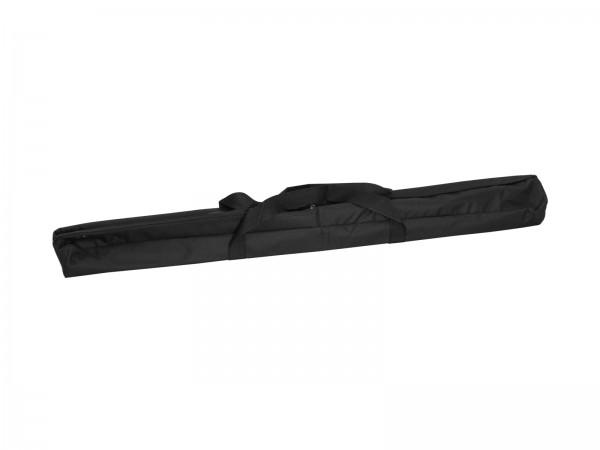 OMNITRONIC BOB Transporttasche für Boxenhochständer/Distanzstange // OMNITRONIC BOB Transport Bag for Tripod/Distance Tube1