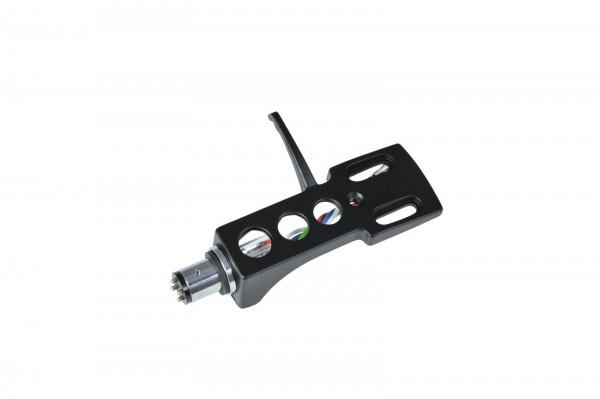 OMNITRONIC Headshell Systemträger C universal -leer- // OMNITRONIC Headshell Universal C -empty-1