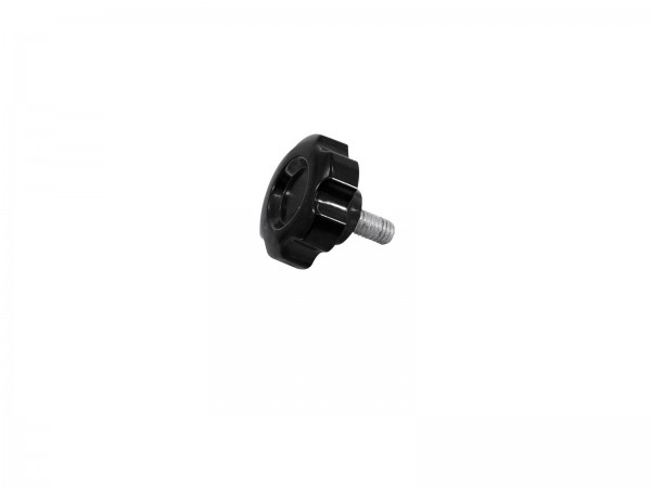 PSSO Feststellschraube für U-Bügelhalterung // PSSO Retaining Screw for U-form Bracket1