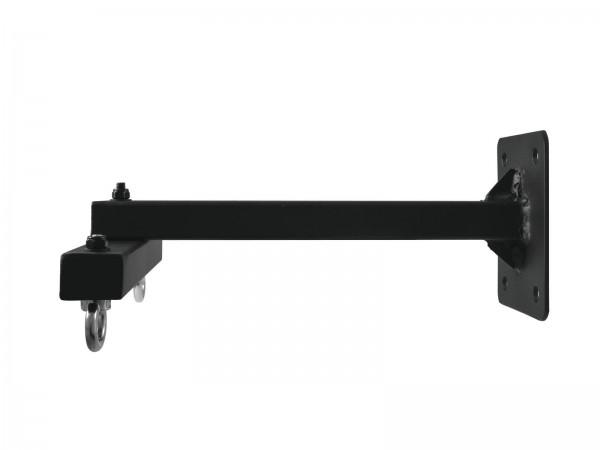 PSSO Wandmontagehalterung vertikal CSA/CSK TOP // PSSO Wall mount bracket vertical CSA/CSK TOP1