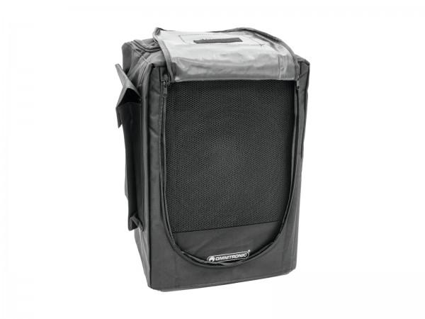 OMNITRONIC MOM-10BT4 Lautsprechertasche // OMNITRONIC MOM-10BT4 Speaker Bag1