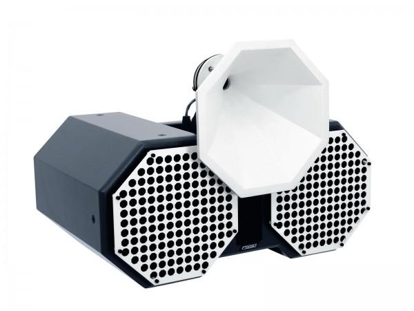 PSSO PRIME-212 Club-Lautsprechersystem // PSSO PRIME-212 Club Speaker System1