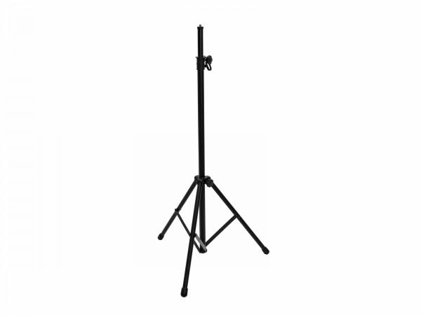 OMNITRONIC Boxenhochständer BOB-System // OMNITRONIC Speaker Stand BOB System1