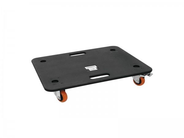 PSSO Rollbrett für CLA-212 // PSSO Wheel Board for CLA-2121