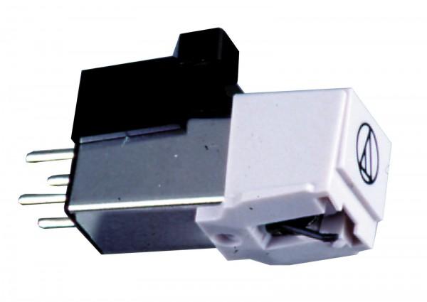 OMNITRONIC S-15 Tonabnehmersystem // OMNITRONIC S-15 Pick-up System1