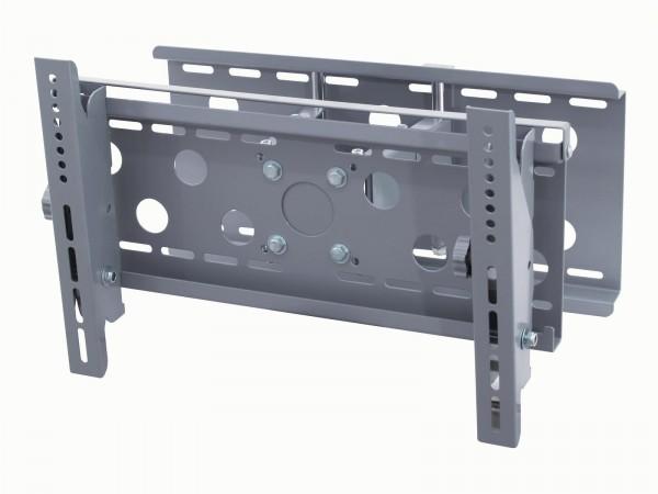 EUROLITE LCHP-23/37M Wandhalter für Bildschirme // EUROLITE LCHP-23/37M Wall mount for monitors1