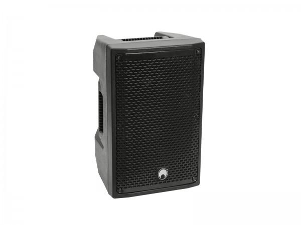 OMNITRONIC XKB-208 2-Wege Lautsprecher // OMNITRONIC XKB-208 2-Way Speaker1