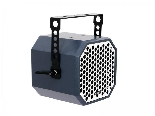 PSSO PRIME-10CX Koaxial-Lautsprecher 300W // PSSO PRIME-10CX Coaxial Speaker, 300W1