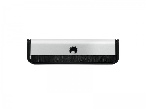 OMNITRONIC Carbonfaser-Plattenreinigungsbürste // OMNITRONIC Carbon Fibre-Brush for Cleaning Records1