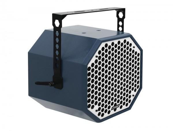 PSSO PRIME-12CX Koaxial-Lautsprecher 400W // PSSO PRIME-12CX Coaxial Speaker, 400W1
