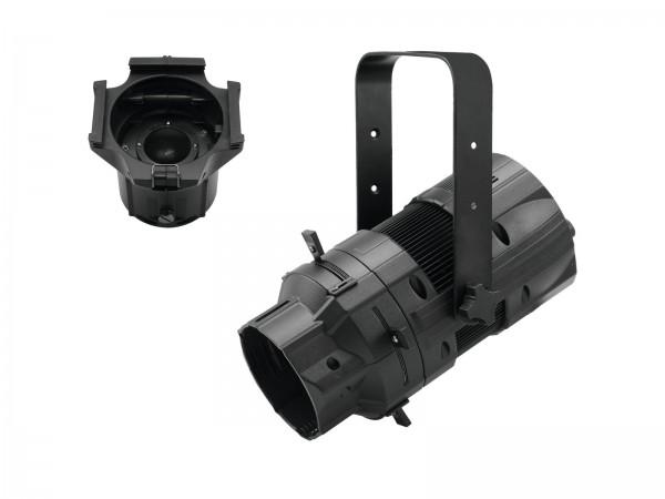 EUROLITE Set LED PFE-50 + Linsentubus 50° // EUROLITE Set LED PFE-50 + Lens tube 50°1