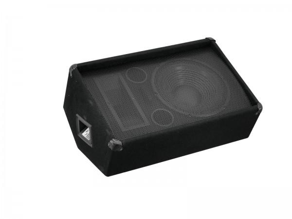 OMNITRONIC M-1220 Monitorbox 600W // OMNITRONIC M-1220 Monitor 600W1