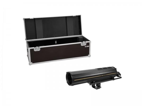 EUROLITE Set LED SL-600 DMX Search Light + Case // EUROLITE Set LED SL-600 DMX Search Light + Case1