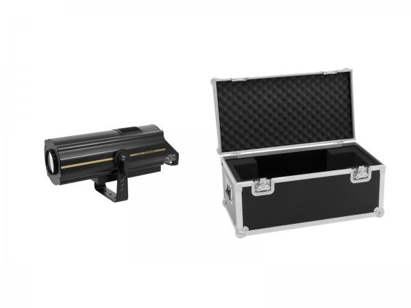 EUROLITE Set LED SL-160 + Case // EUROLITE Set LED SL-160 + Case1