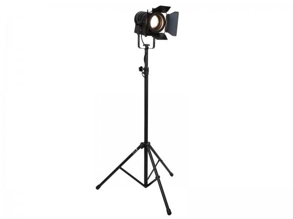 EUROLITE Set LED THA-40PC TRC + Stativ // EUROLITE Set LED THA-40PC TRC + Stand1