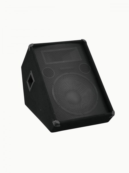 OMNITRONIC M-1230 Monitorbox 600W // OMNITRONIC M-1230 Monitor 600W1