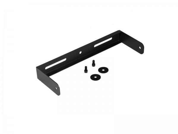 OMNITRONIC Wandhalterung für PAS-208 MK3 // OMNITRONIC Wallbracket for PAS-208 MK31