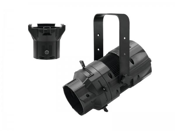 EUROLITE Set LED PFE-50 + Linsentubus 36° // EUROLITE Set LED PFE-50 + Lens tube 36°1