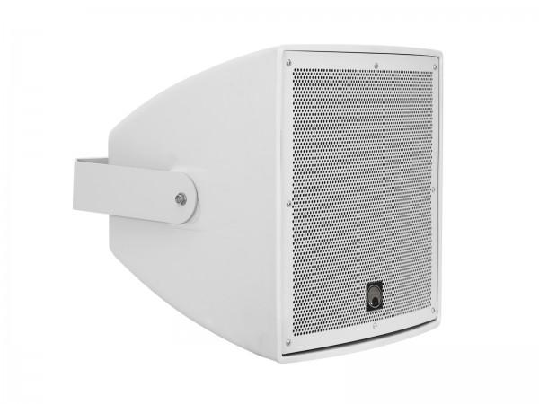 OMNITRONIC ODX-212T Installationslautsprecher 100V weiß // OMNITRONIC ODX-212T Installation Speaker 100V white1