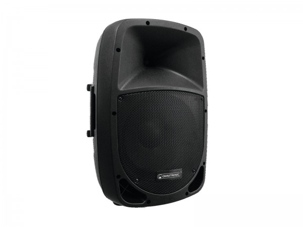 OMNITRONIC VFM-212 2-Wege Lautsprecher // OMNITRONIC VFM-212 2-Way Speaker1
