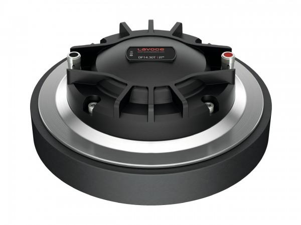 "LAVOCE DF14.30T 1,4"" Kompressionstreiber, Ferrit // LAVOCE DF14.30T 1,4"" Compression Driver Ferrite Magnet1"