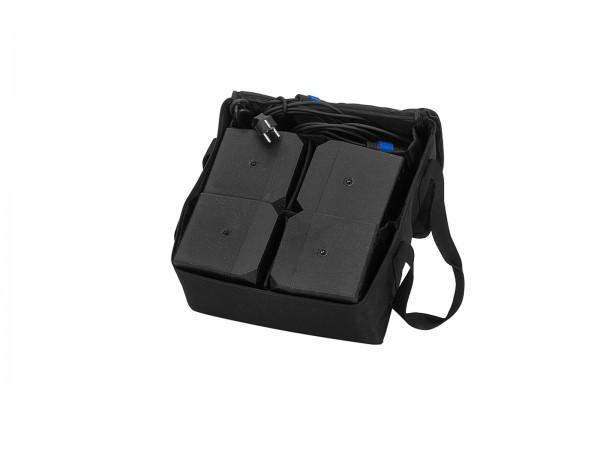 OMNITRONIC BOB-4 Transporttasche // OMNITRONIC BOB-4 Transport Bag1
