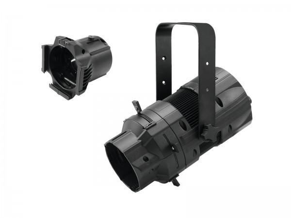 EUROLITE Set LED PFE-50 + Linsentubus 19° // EUROLITE Set LED PFE-50 + Lens tube 19°1