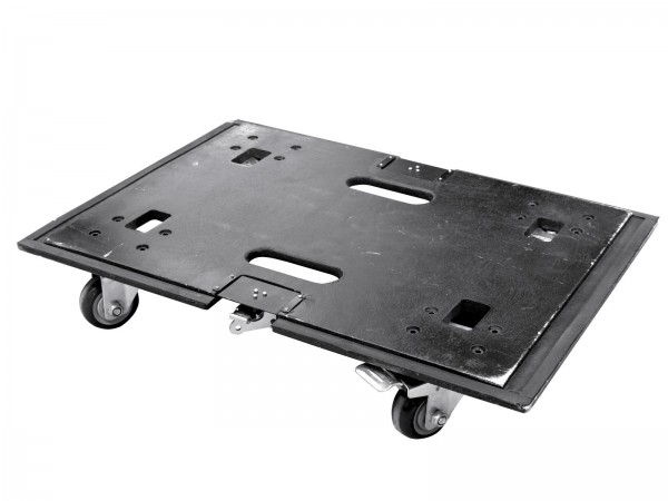 PSSO Rollbrett für CLA-118 // PSSO Wheel Board for CLA-1181