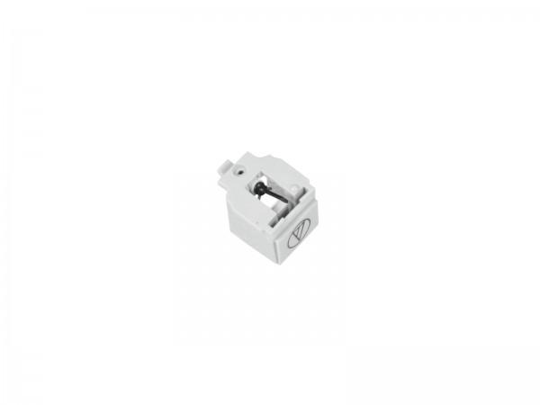 OMNITRONIC S-15 Ersatznadel // OMNITRONIC S-15 Replacement Stylus1