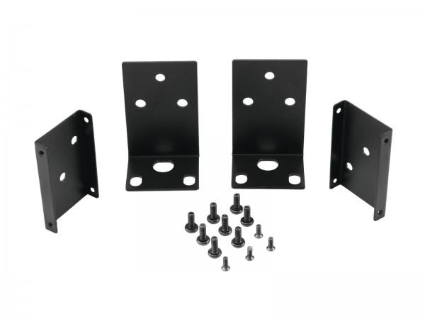 RELACART R-M2 Rackmontageset // RELACART R-M2 Rack Mount Kit1